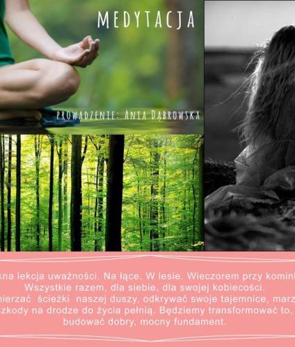 slajd medytacja wiekszy